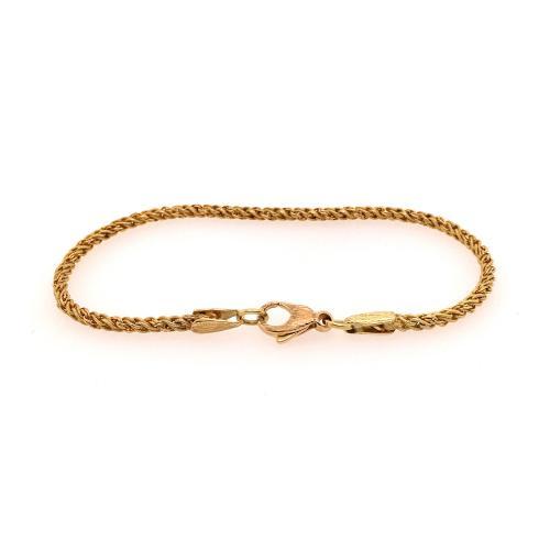 Hollfelder - Armband