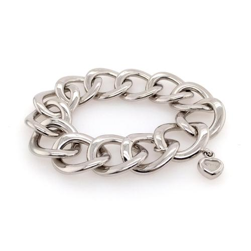 Chopard - Armband